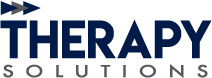Therapy Solutions LLC Logo